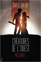 http://www.livraddict.com/biblio/livre/creatures-de-l-ouest-tome-1-l-ijiraq.html