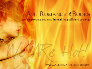 https://www.allromanceebooks.com/product-faithsavagebook8messenger-2147097-356.html >>