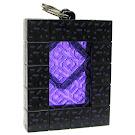 Minecraft Ender Portal Hangers Series 2 Figure
