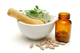 FG to export herbal medicine