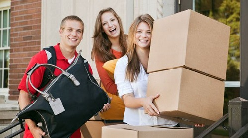 Dịch vụ chuyển văn phòng trọn gói huyện Chương Mỹ: Nội thất PLAZA 0963.360.360