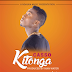Casso Montana-Kitonga | Mp3 Download[New Song]