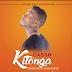 Casso Montana-Kitonga | Mp3 Download[New Song]