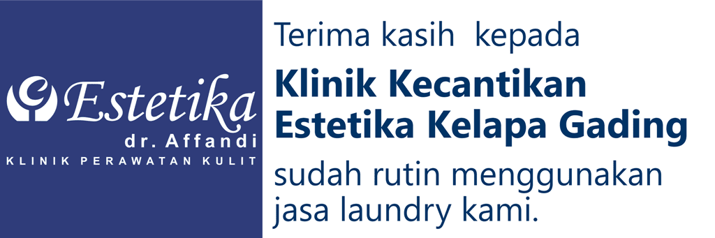 laundry corporate
