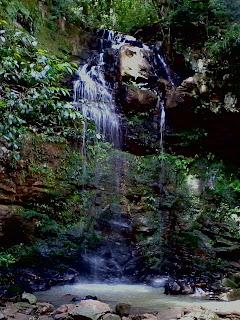 Parque da Gruta, Santa Cruz do Sul
