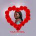 Rita Ferreira - Nakupenda(Afro Pop)[Prod: Samuel Beats]