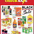 Check Save 2018 Black Friday Deals [Coming Soon] #BlackFriday,