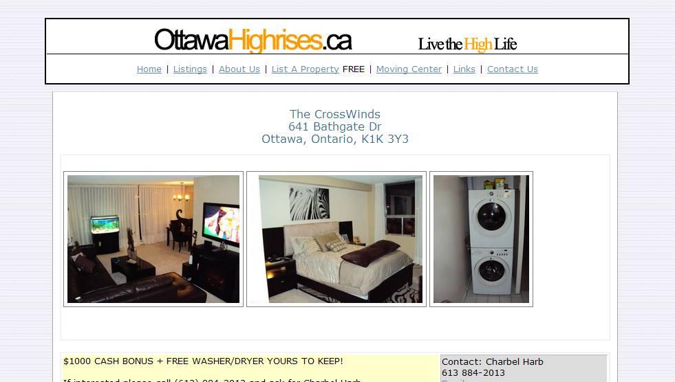 3 Bedroom For Rent | Bedroom Furniture High Resolution
