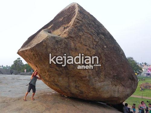 batu akik unik 4 Batu Ajaib yang Jadi Keajaiban Dunia