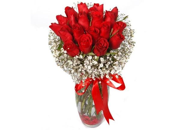 çiçek sipariş