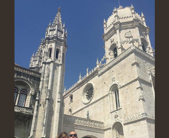 Fotos fail - mal enquadradas- Catedral