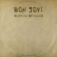 http://rock-and-metal-4-you.blogspot.de/2015/08/cd-review-bon-jovi-burning-bridges.html