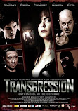 Transgression online 2011