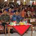 Wali Kota Gunungsitoli Buka Secara Resmi Kegiatan Pesparawi Tahun 2017