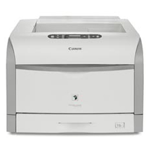 Download Canon i-SENSYS LBP5970 Driver Printer