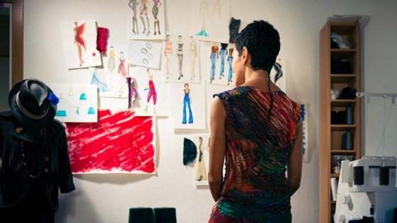 7 Cara Paling Jitu Memulai Bisnis Baju Desain Sendiri