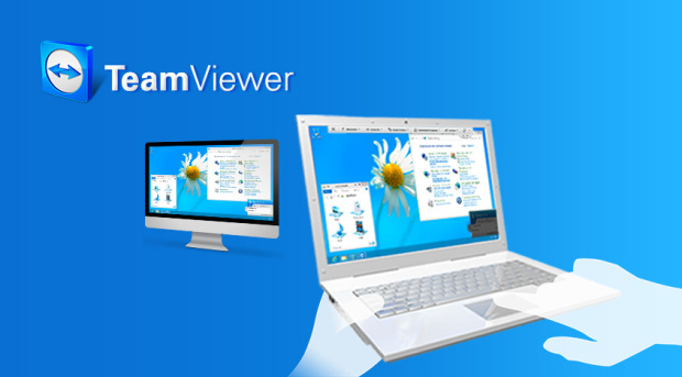 teamviewer 11 portable full crack