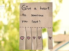 8 Kutipan Motivasi Penuh Arti dan Cinta