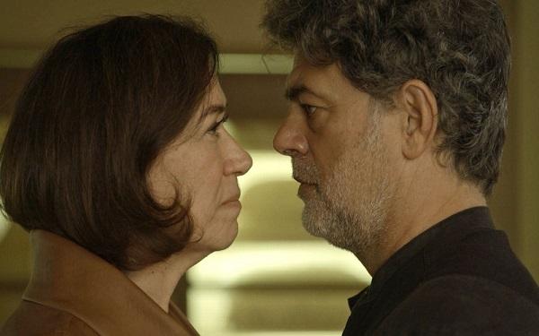 O Sétimo Guardião: resumo da novela - Sexta-feira - 22/03/2019 (Imagem: Reprodução/Gshow)
