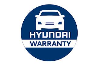 Hyundai Promo Diskon Akhir Tahun 2018 DP Murah atau Cicilan Ringan