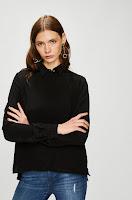 bluze-si-camasi-dama-de-firma-12