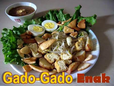 Diary Gado-Gado Ala Penjual Pulsa