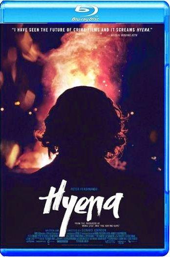 Hyena 2014 BluRay Download