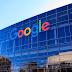 ¡Google abandona la puja por un contrato masivo de nube del Pentágono!
