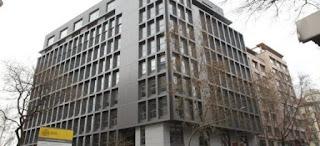 Να επιστρέψει στην Ισπανία καλεί το Δικαστήριο τον Πουτζδεμόν