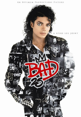 Free download Bad 25 (2012) Brrip in 300mb,Bad 25 (2012) Brrip free movie download,Bad 25 (2012) 720p,Bad 25 (2012) 1080p,Bad 25 (2012) 480p, Bad 25 (2012) Brrip Hindi Free Movie download, dvdscr, dvdrip, camrip, tsrip, hd, bluray, brrip, download in HD Bad 25 (2012) Brrip free movie,Bad 25 (2012) in 700mb download links, Bad 25 (2012) Brrip Full Movie download links, Bad 25 (2012) Brrip Full Movie Online, Bad 25 (2012) Brrip Online Full Movie, Bad 25 (2012) Brrip Hindi Movie Online, Bad 25 (2012) Brrip Download, Bad 25 (2012) Brrip Watch Online, Bad 25 (2012) Brrip Full Movie download in high quality,Bad 25 (2012) Brrip download in dvdrip, dvdscr, bluray,Bad 25 (2012) Brrip in 400mb download links,Bad 25 (2012) in best print,HD print Bad 25 (2012),fast download links of Bad 25 (2012),single free download links of Bad 25 (2012),uppit free download links of Bad 25 (2012),Bad 25 (2012) watch online,free online Bad 25 (2012),Bad 25 (2012) 700mb free movies download, Bad 25 (2012) putlocker watch online,torrent download links of Bad 25 (2012),free HD torrent links of Bad 25 (2012),hindi movies Bad 25 (2012) torrent download,yify torrent link of Bad 25 (2012),hindi dubbed free torrent link of Bad 25 (2012),Bad 25 (2012) torrent,Bad 25 (2012) free torrent download links of Bad 25 (2012)