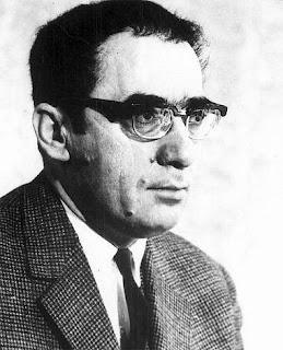 34-ani-moartea-scriitorului-roman-marin-preda.jpg