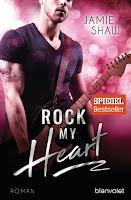 https://www.randomhouse.de/Paperback/Rock-my-Heart/Jamie-Shaw/Blanvalet-Taschenbuch/e478553.rhd