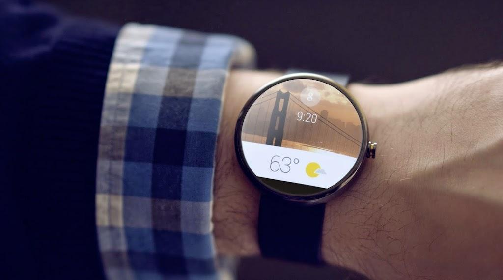Google X實驗室從未曝光的神祕計畫:新電池技術開發