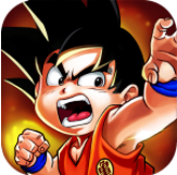 Hyper Saiyan :Dream Squad Apk - Free Download Android Game