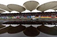 Grand Prix Chin zapowiedź F1 Formuła 1
