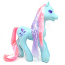 My Little Pony Ivy Magic Motion Ponies G2 Pony