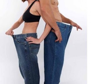 Dica do Aliados da Saúde - Emagreça com saúde e continue magro