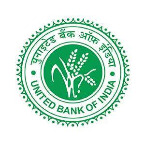 List of candidates provisionally selected In United Bank Of India