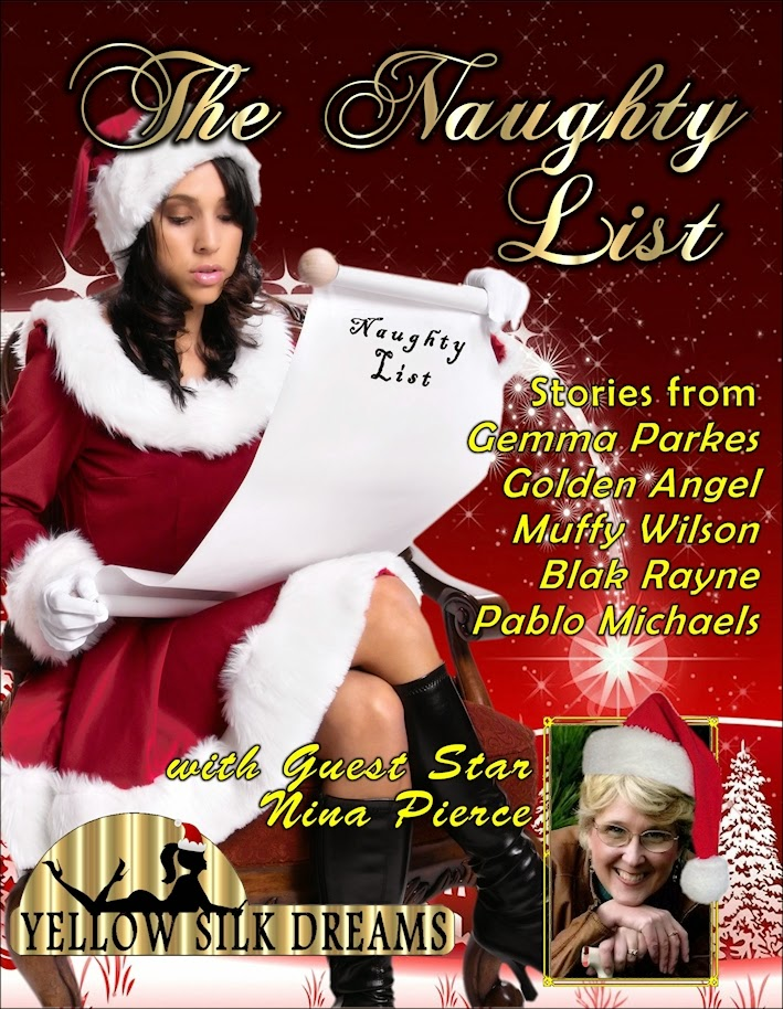 http://www.jacquelinegeorgewriter.com/Naughty_List.php