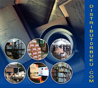 Daftar Buku Lengkap Penerbit Mobius