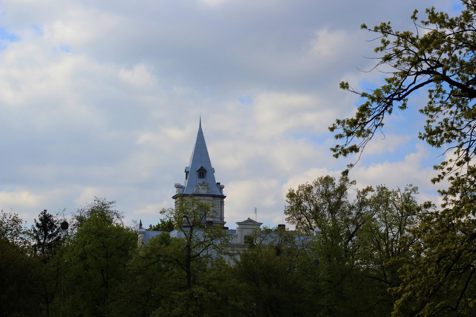 Wrocław cz. 1