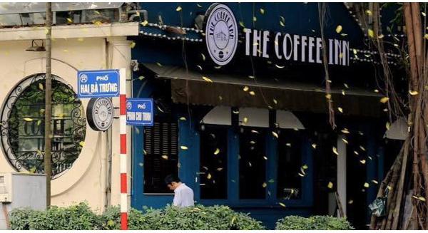 The Coffee Inn & NYCD dẹp tiệm, The Kafe & Urban Station chững lại, tôi vẫn đứng về phe chuỗi…