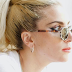 """""""JOANNE"""": Lady Gaga devela el nombre de su nuevo álbum y la fecha de lanzamiento!"""