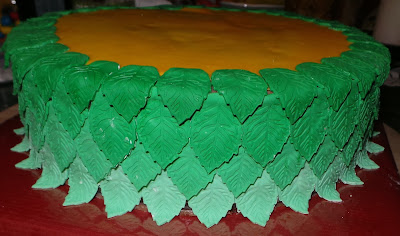http://sandyskitchendreams1.blogspot.de/p/tinkerbell-kuchen.html