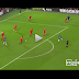 Liverpool vs Chelsea  Highlights  EPL 29/01/2017 HD