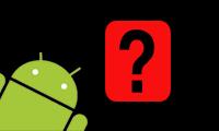Phound aplikasi untuk mencari Android yang hilang