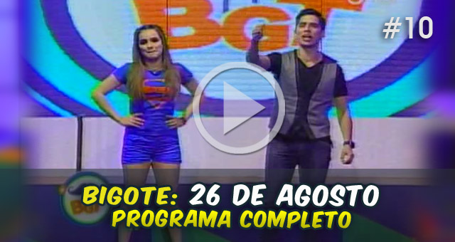 26agosto-Bigote Bolivia-cochabandido-blog-video