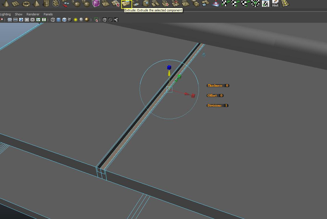 USB Modeling 14