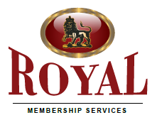 Royal Member Services