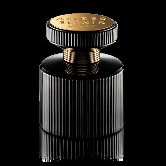 Nước hoa nữ  Oriflame Amber Elixir Night Eau De Parfum